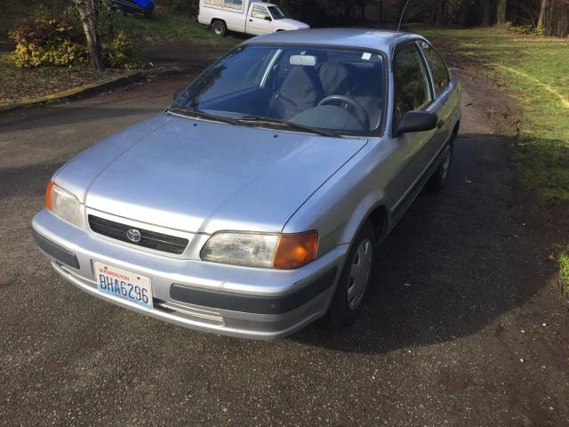 1995 toyota tercel dx in bremerton kitsap county washington harnett county buy sell trade harnett county buy sell trade
